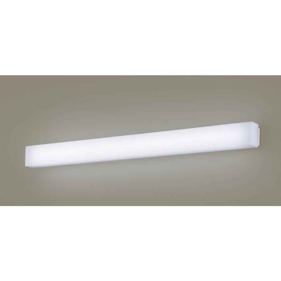 パナソニック ブラケット ブラケット LGB81770LE1 (LED)(昼白色)(電気工事必要)Panasonic