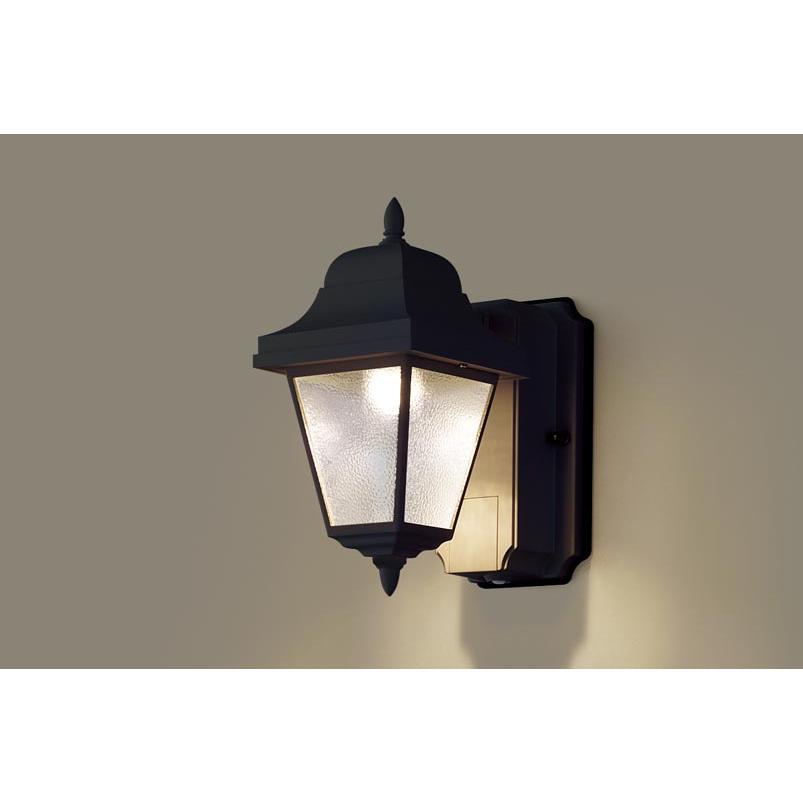 LSEWC4033LE1 訳あり商品 FreePa 段調光省エネ LEDポーチライト 60形 電球色 LGWC80230LE1相当品 パナソニック 電気工事必要 Panasonic 防雨型 格安SALEスタート