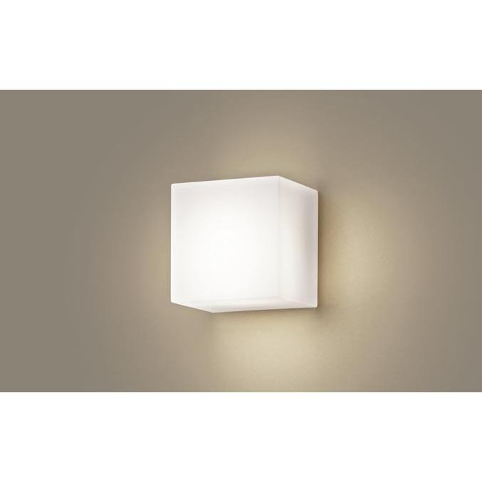 パナソニック ブラケットXLGB81801CB1 本体:LGB81000+ランプ:LLD2000VCB1 LED 人気 60形 調光 セットアップ 温白色 Panasonic 電気工事必要