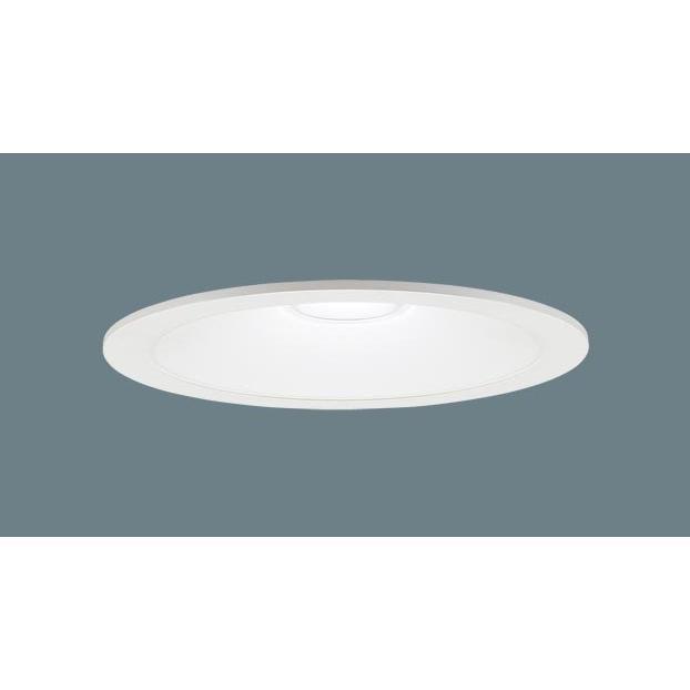 販売実績No.1 パナソニック ダウンライト LSEB5612LE1 正規取扱店 LED 昼白色 Panasonic 電気工事必要 LGD1201NLE1相当品