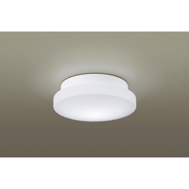 再再販 パナソニック ブラケット LSEW2004LE1 防湿型 防雨型 LED Panasonic 60形 電気工事必要 LGW85066LE1相当品 昼白色 大注目 シーリング