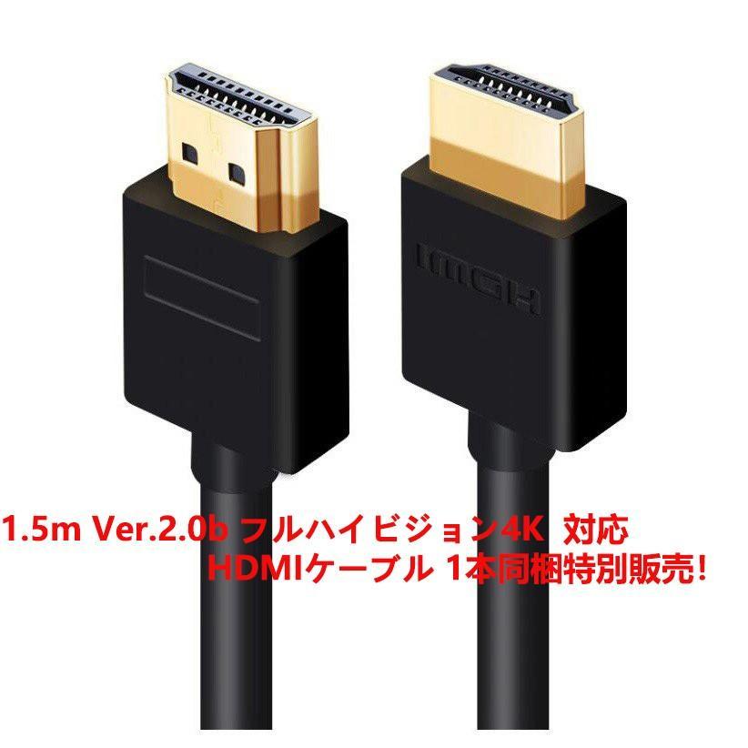 Iphone Hdmi 変換 ケーブル