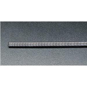 引きスプリング(1m/外径X線径(mm)22X3.5)