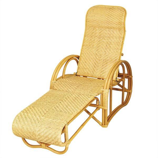 折りたたみ寝椅子(シアン LBR) ニトリ 『玄関先迄納品』 『1年保証』