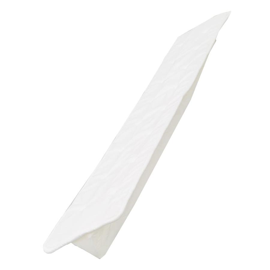 マットレス用すきまスペーサー 高価値 XL ニトリ 国内正規品 1年保証 玄関先迄納品