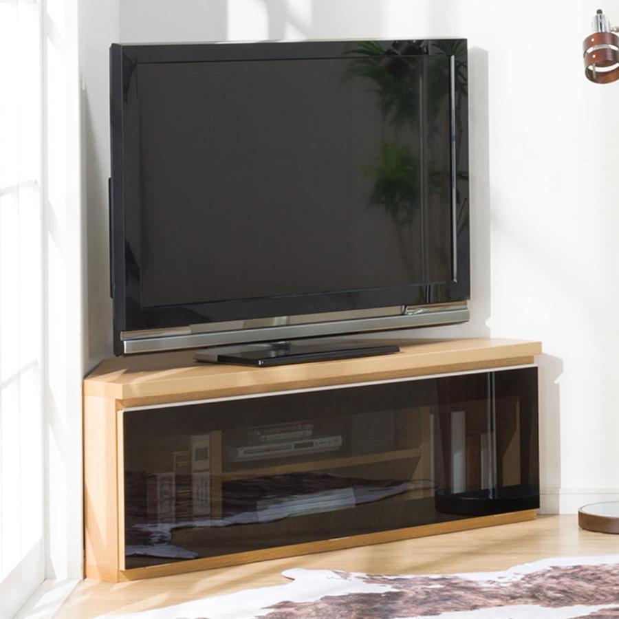 台 角 テレビ