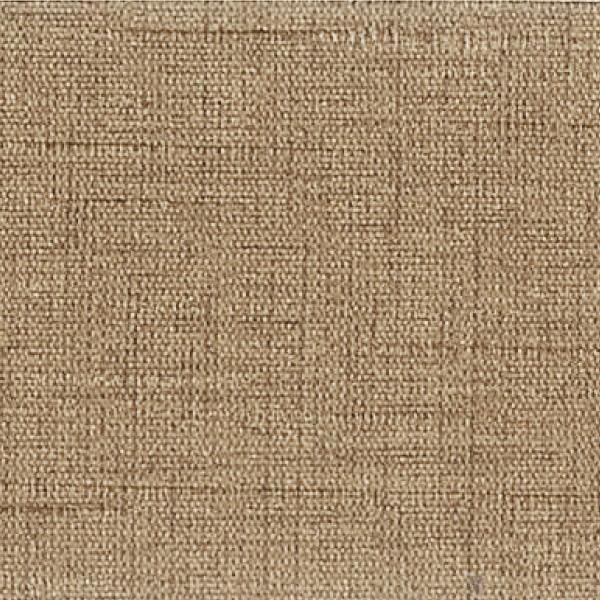 チェア(DC 023 MBR/Gシルク#1 BE) ニトリ 『玄関先迄納品』 『1年保証』 nitori-net 06