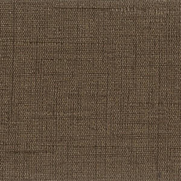 チェア(DC 023 MBR/Gシルク#3 BR) ニトリ 『玄関先迄納品』 『1年保証』|nitori-net|06