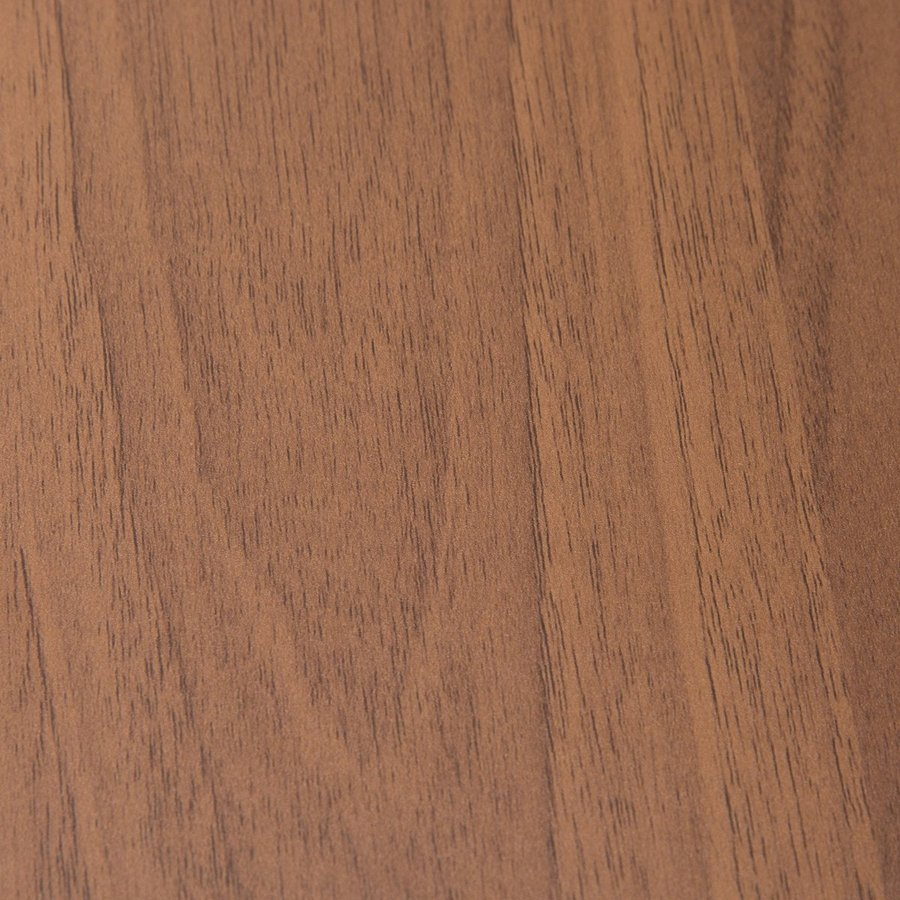 幅93cm 省スペースデスク(ラボーロ 93 MBR) ニトリ 『送料無料・玄関先迄納品』 『1年保証』 nitori-net 18