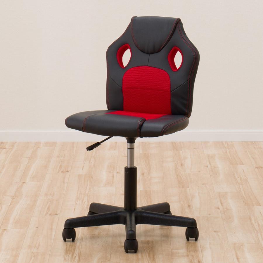 学習 椅子 ニトリ