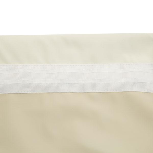 1枚入り 4層 裏地ライナー(SC100X103X1) ニトリ 『1年保証』 『玄関先迄納品』|nitori-net|02