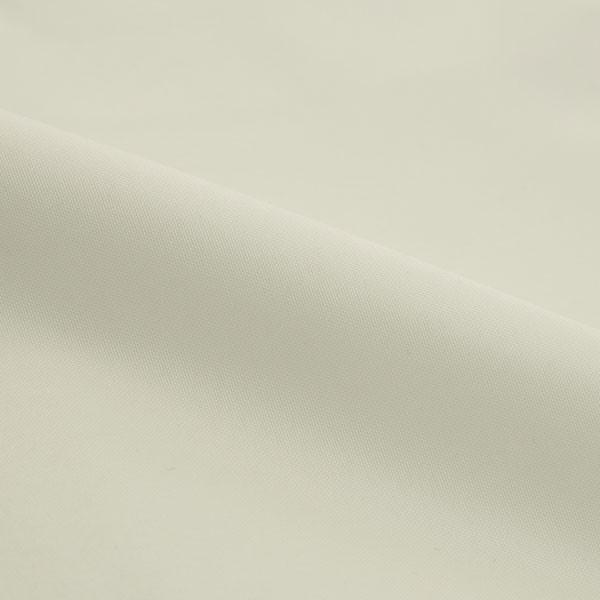 1枚入り 4層 裏地ライナー(SC100X103X1) ニトリ 『1年保証』 『玄関先迄納品』|nitori-net|03