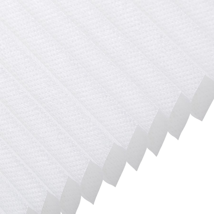 コードレスハニカムシェード(サージュ2 WH90X220) ニトリ 『玄関先迄納品』 『1年保証』|nitori-net|02
