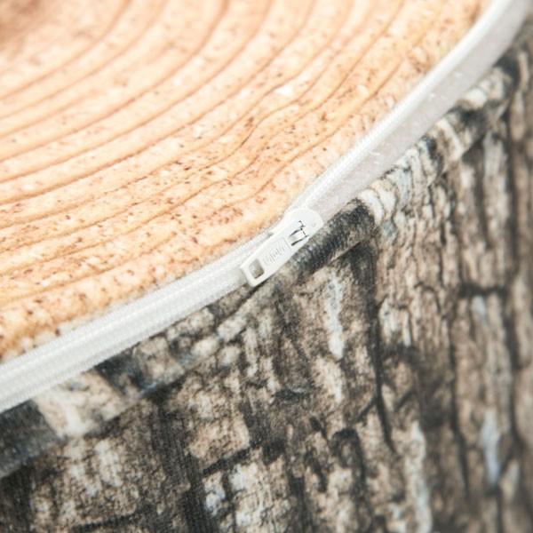 フロアスツール(キリカブ16) ニトリ 『玄関先迄納品』|nitori-net|06