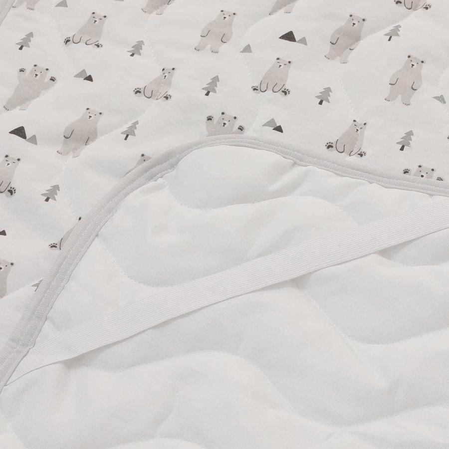 幅70cm コットンお昼寝敷きパッド(Nクール o-i) ニトリ 『玄関先迄納品』 『1年保証』|nitori-net|05