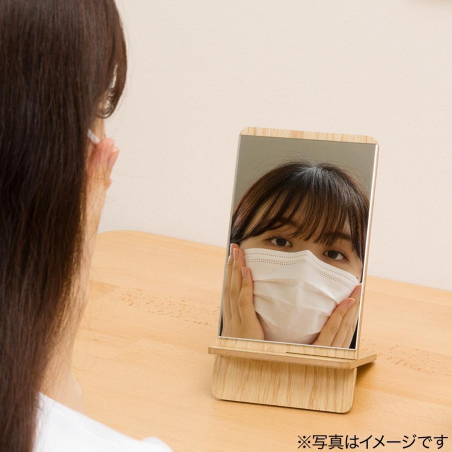 [ふつうサイズ]不織布マスク 50枚入 ニトリ 『玄関先迄納品』 『1年保証』|nitori-net|11