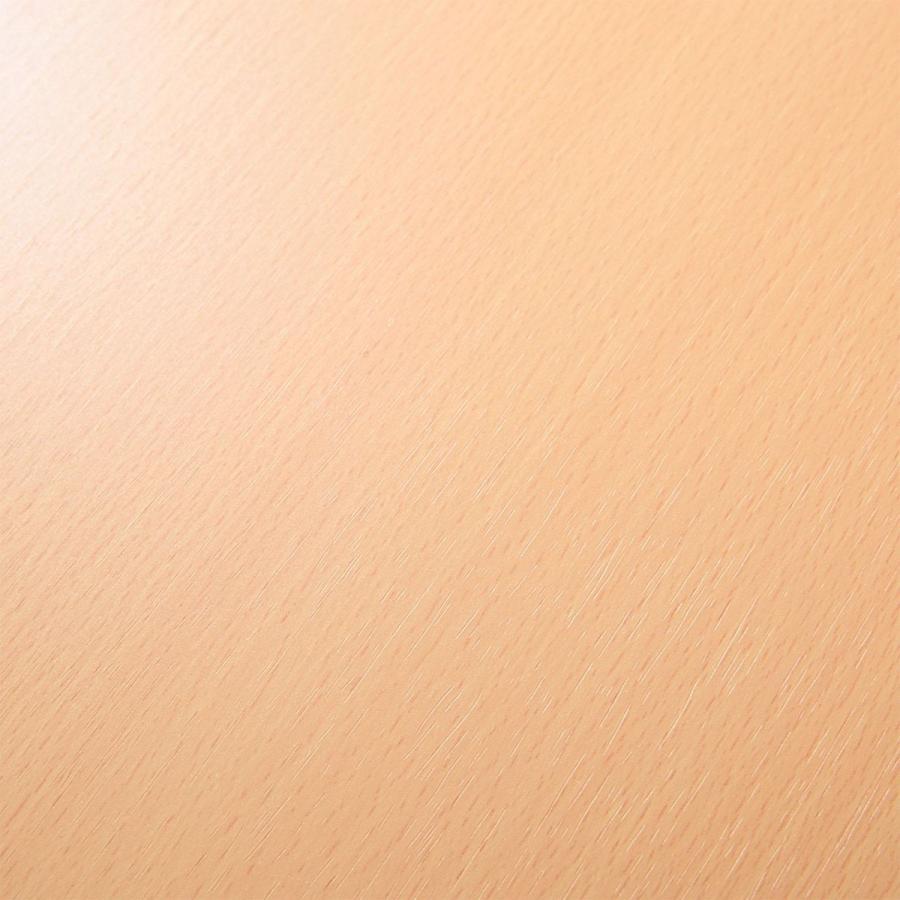 折りたたみコンパクトデスク(フレッタ LBR) ニトリ 『玄関先迄納品』 nitori-net 05