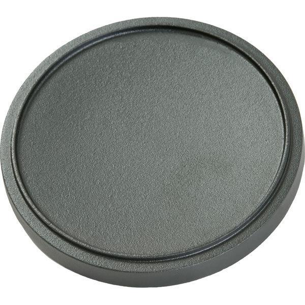 ダッチオーブン(19cm) ニトリ 『玄関先迄納品』 『1年保証』|nitori-net|06