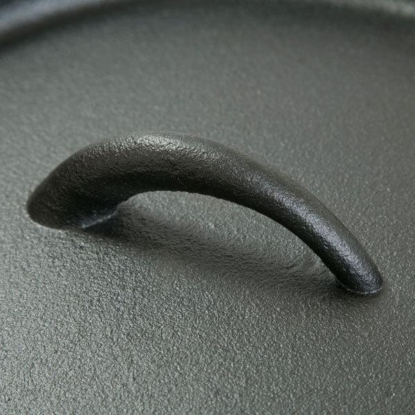 ダッチオーブン(19cm) ニトリ 『玄関先迄納品』 『1年保証』|nitori-net|07