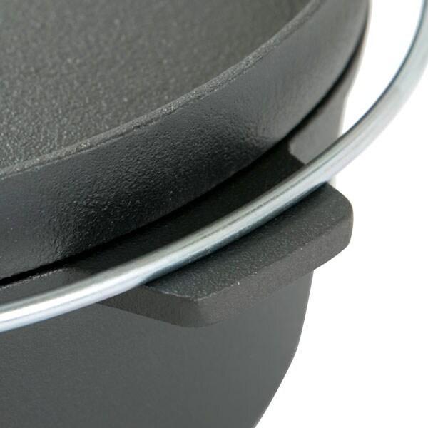 ダッチオーブン(19cm) ニトリ 『玄関先迄納品』 『1年保証』|nitori-net|08