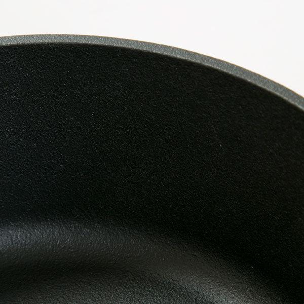 ダッチオーブン(19cm) ニトリ 『玄関先迄納品』 『1年保証』|nitori-net|09