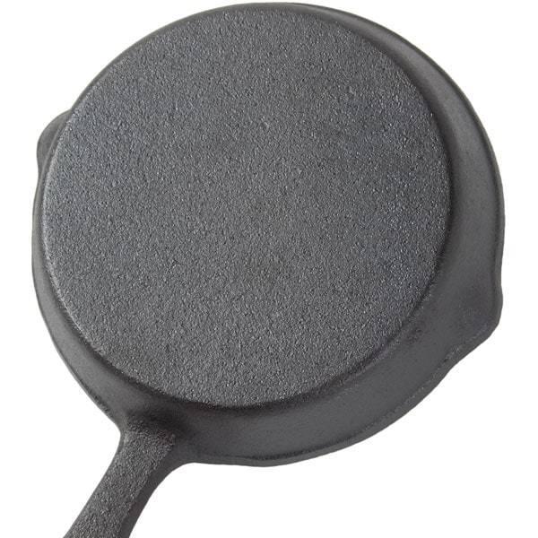 スキレット鍋 15cm(6インチ スキレットナベ) ニトリ 『玄関先迄納品』 nitori-net 05