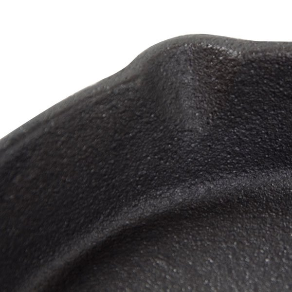 スキレット鍋 15cm(6インチ スキレットナベ) ニトリ 『玄関先迄納品』 nitori-net 07