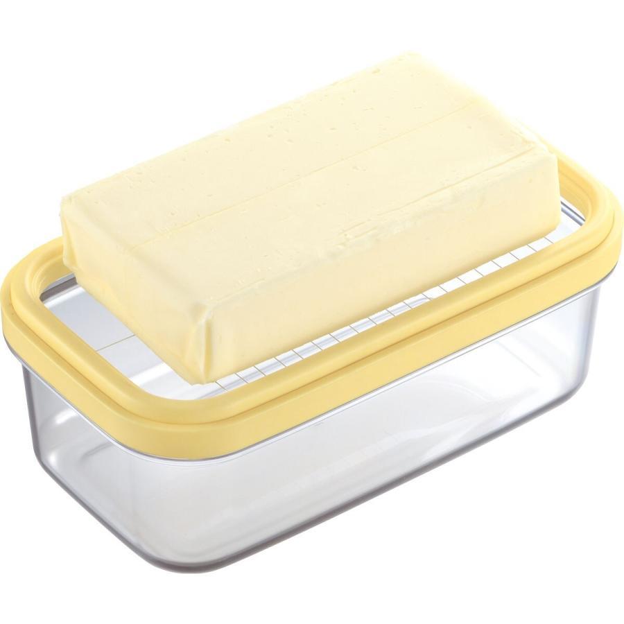 カットできちゃうバターケース(バターケース) ニトリ 『玄関先迄納品』 『1年保証』|nitori-net|03