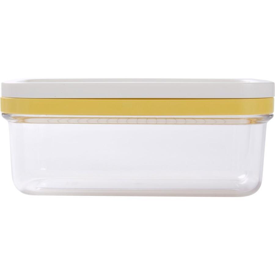 カットできちゃうバターケース(バターケース) ニトリ 『玄関先迄納品』 『1年保証』|nitori-net|09