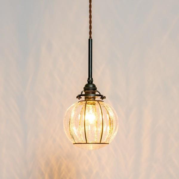 SORA-(真鍮黒染) SORA-(真鍮黒染) SORA-(真鍮黒染) ペンダントライト 照明器具 955