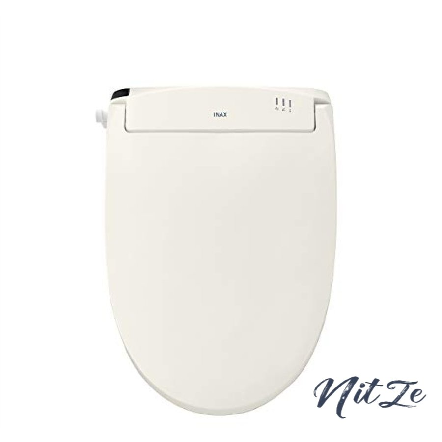 LIXIL(リクシル) INAX シャワートイレ RWAシリーズ グレード20 瞬間式 温水洗浄便座 ノズル除菌 鉢内スプレー Wパワ