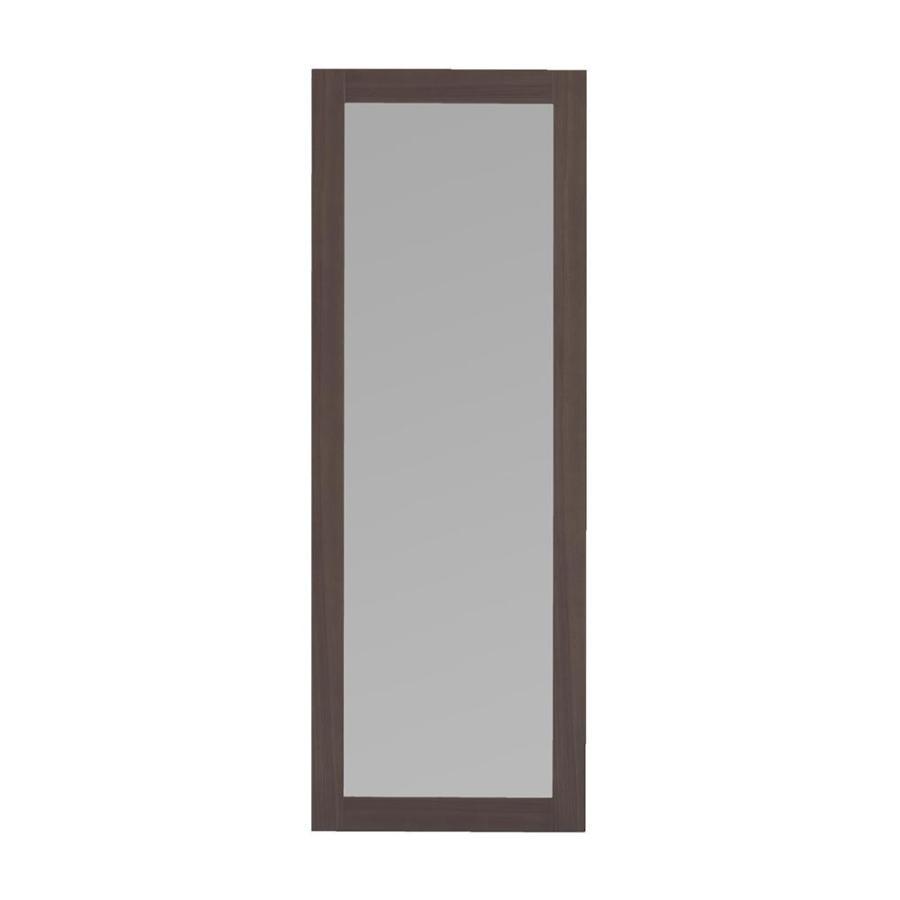 同梱・代引き不可 emo エモ エモ Mirror ミラー EMM-3171BR