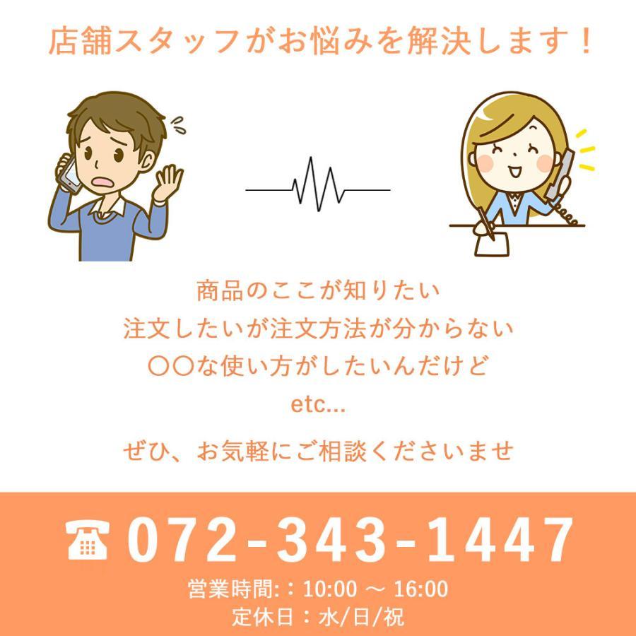 キーホルダー 本革 naoCraft 手縫いワンコインキーホルダー 本革 ブランド オーダーメイド 名入れ無料 ハンドメイド 日本製 ギフト 就職祝い 入学祝い|nm-element|11