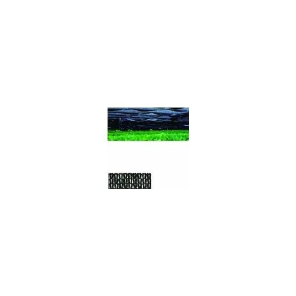 遮光ネットラッセルロール黒 遮光ネットラッセルロール黒 遮光ネットラッセルロール黒 長さ50m×幅2m 遮光95% 遮光ネット 6a5