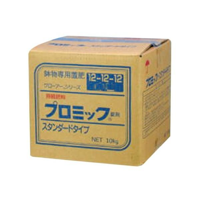液肥 プロミック錠剤  12-12-12 10kg大粒