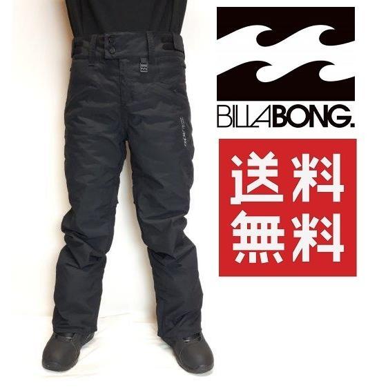 BILLABONG billabong ビラボン AC01L-704 BLK ブラック スノーボードウェア レディース スキーウェア SALE 送料無料