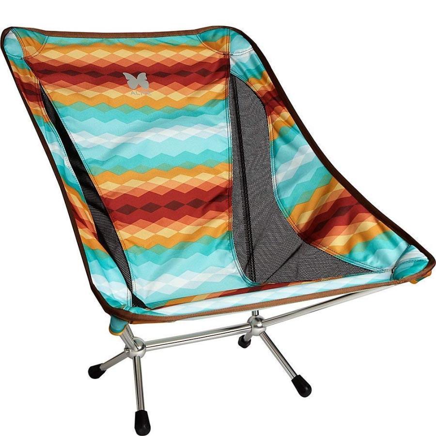 ALITE(エーライト) Mantis Chair マンティスチェア 折りたたみ式チェア 並行輸入品