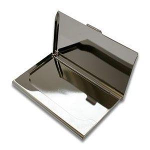 名刺入れ アクメスタジオ デザイナー ヴェルナー・パントン GEOMETRIシリーズ ビジネス カードケース CVP01BC nomado1230 03