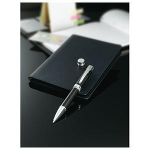 ネームペン シャチハタ ネームペンカーボネックス Bタイプ 別製タイプ ネームペン ブラック TKS-CX2B nomado1230 03