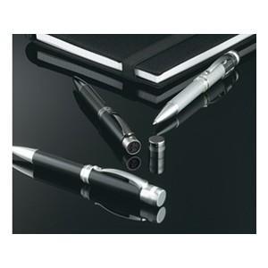 ネームペン シャチハタ ネームペンカーボネックス Bタイプ 別製タイプ ネームペン ブラック TKS-CX2B nomado1230 04