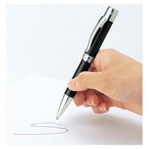 ネームペン シャチハタ ネームペンカーボネックス Bタイプ 別製タイプ ネームペン ブラック TKS-CX2B nomado1230 05