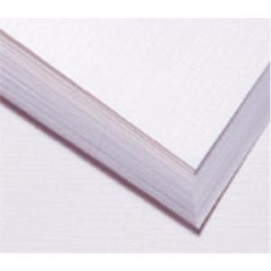 便箋 A5 ジョルジュラロ トワル・アンペリアル A5 便箋 5個セット GL12200|nomado1230|02