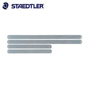 製図用品 ステッドラー マルスライナー マルスライナー用 スチールプレート 960-A2S|nomado1230