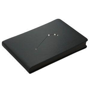 ノート A6 デイクラフト(DAYCRAFT) 名入れ可能 アストロジー A6サイズ ノートブック 牡羊座 R4038|nomado1230|02