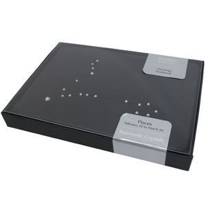 ノート A6 デイクラフト(DAYCRAFT) 名入れ可能 アストロジー A6サイズ ノートブック 蟹座 R4041 nomado1230 03