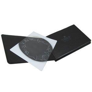 ノート A6 デイクラフト(DAYCRAFT) 名入れ可能 アストロジー A6サイズ ノートブック 獅子座 R4042|nomado1230|04