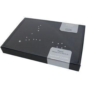 ノート A6 デイクラフト(DAYCRAFT) 名入れ可能 アストロジー A6サイズ ノートブック 魚座 R4049|nomado1230|03