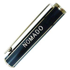 ノマド1230 彫刻名入れ:筆記具 NAME-CHO|nomado1230|03