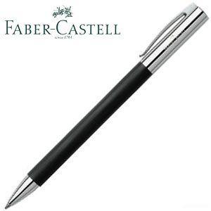 高級 ボールペン ファーバーカステル アンビション ボールペン レジン No. 148130|nomado1230|02