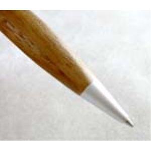 高級 ボールペン 名入れ フィオレンティーナ パラチオ ウォルナット ボールペン 2本セット BPL-02|nomado1230|02